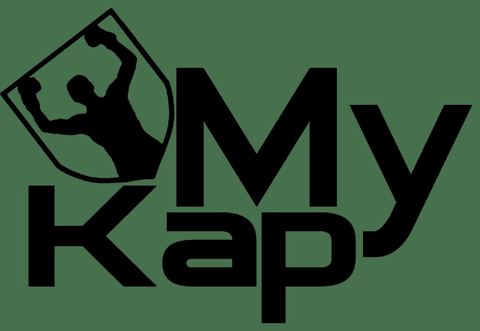 Индивидуальные спортивные капы MyKap